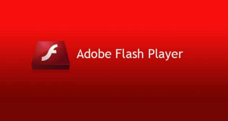 Hy Tech - Adobe Flash Player