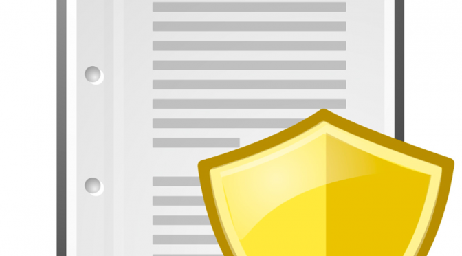 Comment savoir si votre antivirus vous protège ?