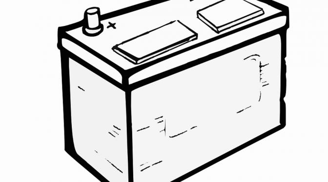 DANGER : sérieux problèmes de batteries chez HP et Compaq