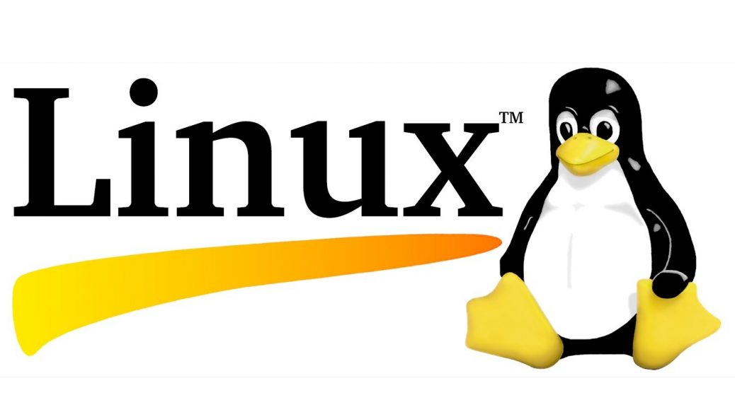 JL informatique # Le blog : Linux