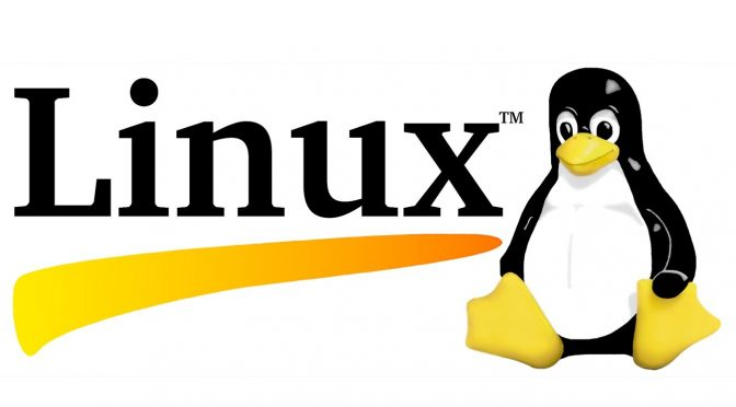 Et si on passait à Linux ?