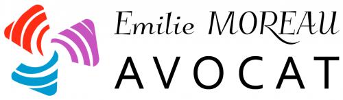 emilie-moreau-avocat-logo