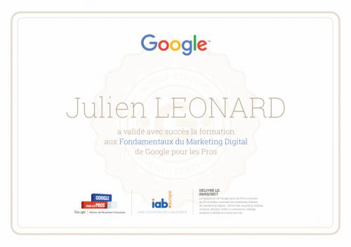 jl-informatique-pros-certification-google-pour-les-pros