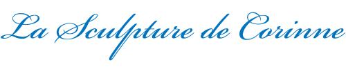 la-sculpture-de-corinne-49-logo